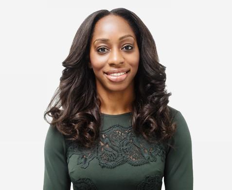 Nike Adeleye, Principal